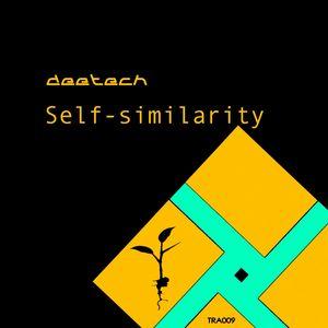 DEETECH - Self Similarity EP