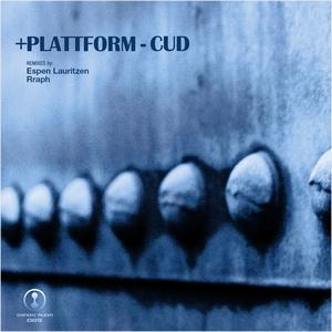 PLATTFORM - CUD