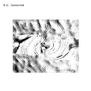 BG - Connected