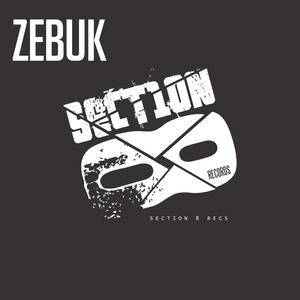 ZEBUK - Like A G