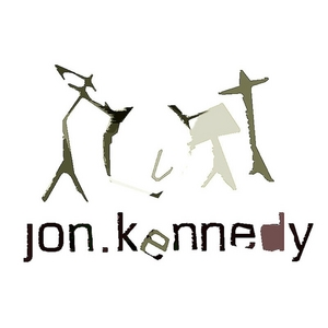 KENNEDY, Jon - Take My Drum To England