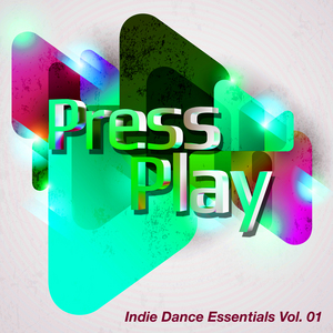 VARIOUS - Indie Dance Essentials Vol 01