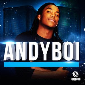 ANDYBOI - See