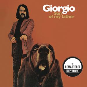 MORODER, Giorgio - Son Of My Father (Remastered Bonus Track Edition)