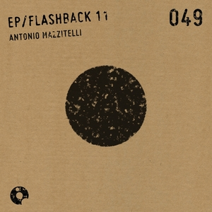 MAZZITELLI, Antonio - Flashback 11