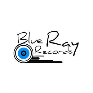 ALEXEIITAPIA/AYME CORBIIN/HIGH FREQUENCIES/AILEMAN BLAU - Sabroson EP
