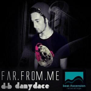DACE, Dany - Far From Me