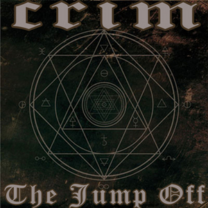 CRIM - The Jump Off