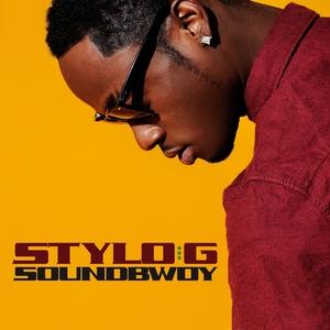 STYLO G - Soundbwoy