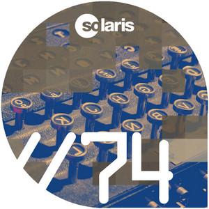 STUBBS, Danny feat ISSA - Secrets (remixes)