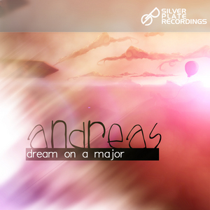ANDREAS - Dream On A Major