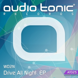 WD2N - Drive All Night