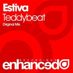ESTIVA - Teddybeat