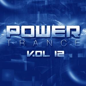 VARIOUS - Power Trance Vol 12
