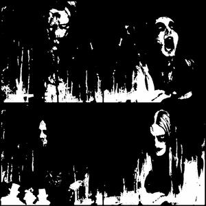 MANFACE - Dark Face