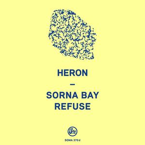 HERON - Sorna Bay