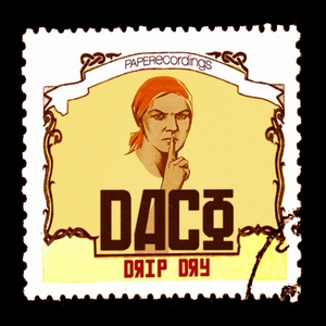 DACO - Drip Dry