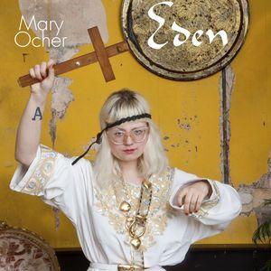 OCHER, Mary - Eden
