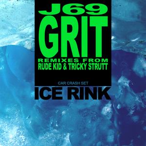 J69 - Grit