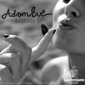EVE, Adam - Melody