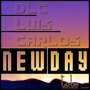 DLC LUIS CARLOS - New Day