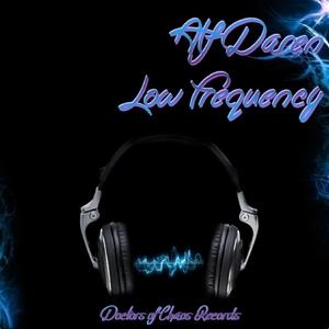 DARAN, Alf - Low Frequency