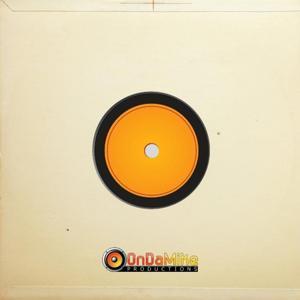 DJ DILECT - Deep In