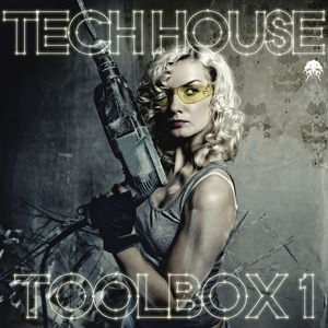VARIOUS - Tech House Toolbox 1