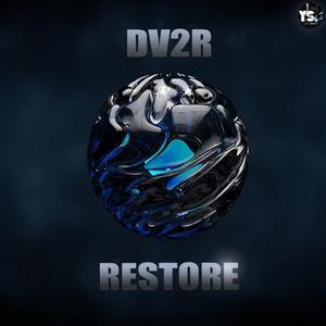 DVB2R - Restore