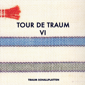 REINHOLD, Riley/VARIOUS - Tour De Traum VI