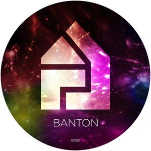 BANTON - Feels So Good