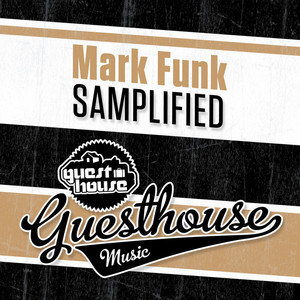 MARK FUNK - Samplified