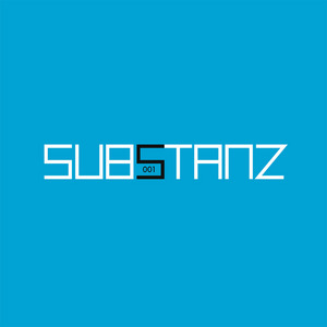 DAS MUSTER/UHU/THOMAS KRESS/BRUNO BINARY - Substanz 001