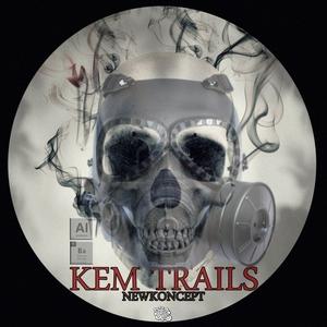 NEWKONCEPT - Kem Trails