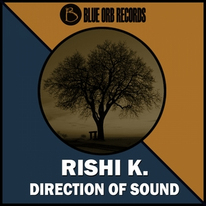 RISHI K - Direction Of Sound