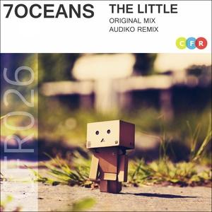 7OCEANS - The Little