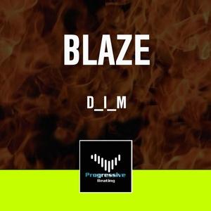 DIM - Blaze