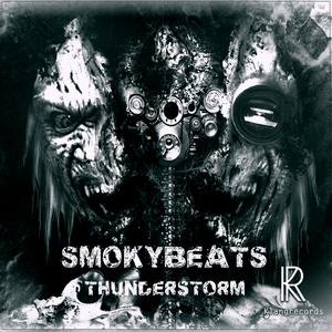 SMOKYBEATS - Thunderstorm