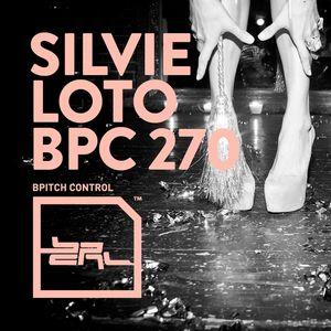 LOTO, Silvie - Solstice EP
