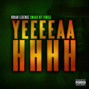 DEE MONEY - Yeeeeahhhh