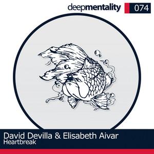 DEVILLA, David/ELISABETH AIVAR - Heartbreak