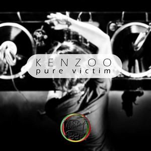 KENZOO - Pure Victim
