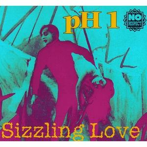 PH1 - Sizzling Love