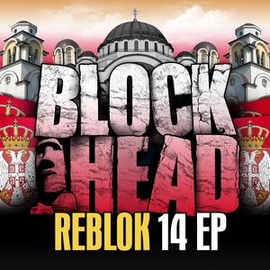 REBLOK - 14