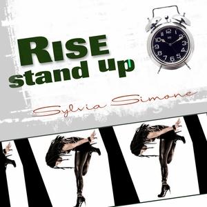 SIMONE, Sylvia - Rise (Stand Up)