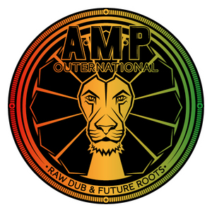 AMP OUTERNATIONAL - Africa