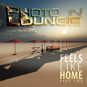 PHOTO IN LOUNGE - Feels Like Home - Part Two
