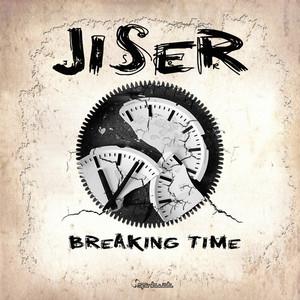 JISER - Breaking Time