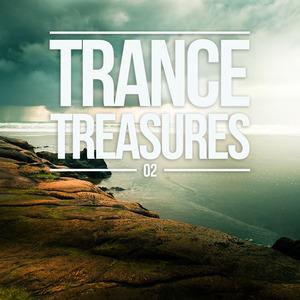 VARIOUS - Silk Royal Pres Trance Treasures 02