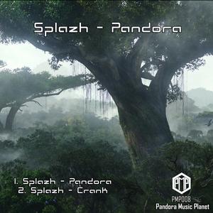 SPLAZH - Pandora